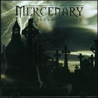 Mercenary (DNK)