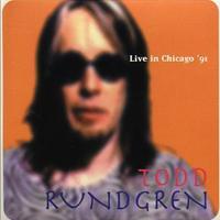 Rundgren, Todd