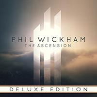 Wickham, Phil
