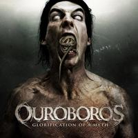 Ouroboros (AUS)