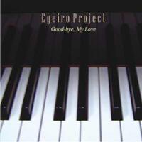 Egeiro Project
