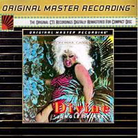 Divine (USA)