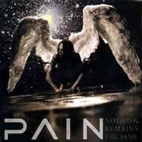 Pain (SWE)