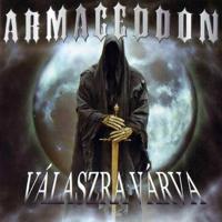 Armageddon (HUN)