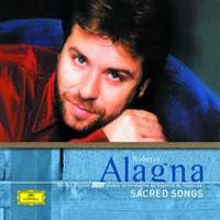 Alagna, Roberto
