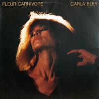 Bley, Carla