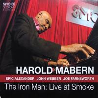 Mabern, Harold