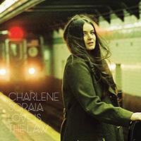 Soraia, Charlene