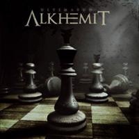 Alkhemit