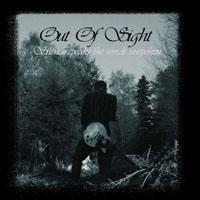 Out Of Sight (Deu)