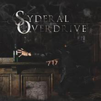Syderal Overdrive