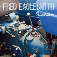 Fred Eaglesmith