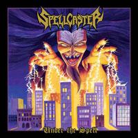 Spellcaster (USA)