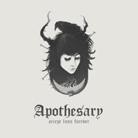 Apothesary