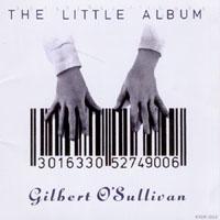 O'Sullivan, Gilbert