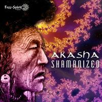 Akasha (USA)