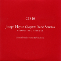Buchbinder, Rudolf