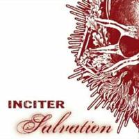 Inciter
