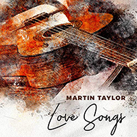Taylor, Martin
