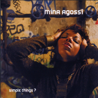Agossi, Mina