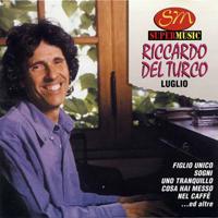 Del Turco, Riccardo