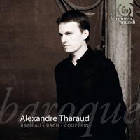 Tharaud, Alexandre