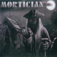 Mortician (AUT)