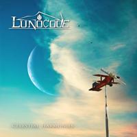 Lunocode