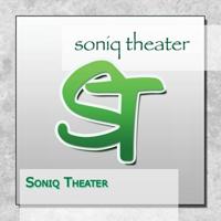 Soniq Theater