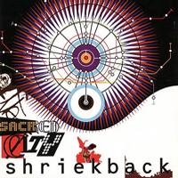 Shriekback