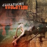 Disharmony (Svk)