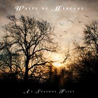 Waves Of Mercury