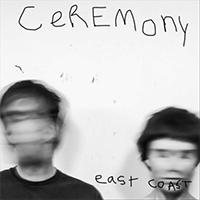 Ceremony (USA, VA)