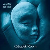 Odradek Room