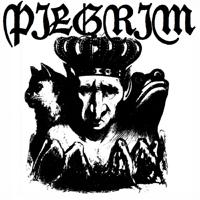 Pilgrim (USA)