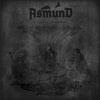 Asmund