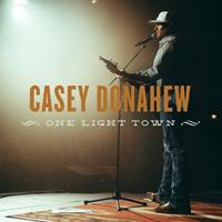 Donahew, Casey
