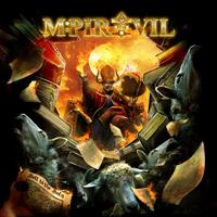Mpire Of Evil