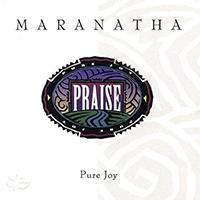 Maranatha (USA, CA)