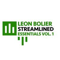 Bolier, Leon