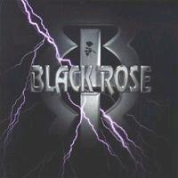 Black Rose (SWE)