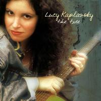 Kaplansky, Lucy