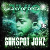 Sunspot Jonz