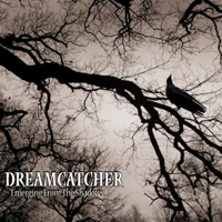 Dreamcatcher (FRA)