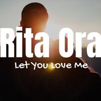 Ora, Rita