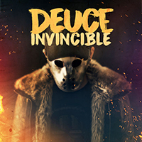 Deuce (USA, CA)