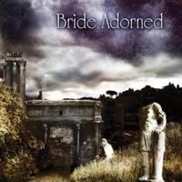 Bride Adorned