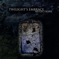 Twilight's Embrace