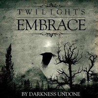 Twilight's Embrace