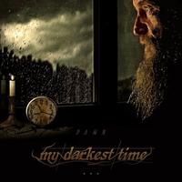 My Darkest Time